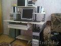 компьютер+стол.........