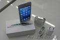 Iphone 5 16gb новый запечатан!!!