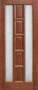 Межкомнатные двери фабрики ОМиС,  поставки со склада производителя из Украины