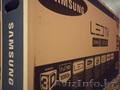 Продам 3D телевизор Samsung!Новый! В упаковке