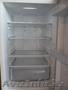 Холодильник Samsung (No Frost)