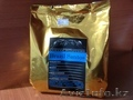 Зелёный кофе, молотый упаковка 250гр