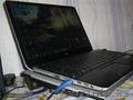Продам ноутбук HP Pavilion m6-1041er