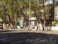 Продам офис ул.Камзина, 74,  площадью 100, 6 м.кв.,  отдельный вход с ул.Шевченко