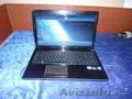 ноутбук LENOVO G580.CORE I7.