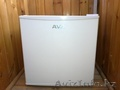 Холодильник AVA