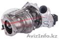 Турбина Peugeot 207 1.6 THP 150