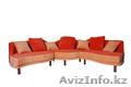 Продажа и изготовление любой качественной мебели от Мебельной Фабрики Кристина - Изображение #6, Объявление #1057663