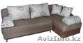 Продажа и изготовление любой качественной мебели от Мебельной Фабрики Кристина - Изображение #2, Объявление #1057663