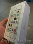 Apple Iphone 5s 16gb любой цвет,  новый,  гарантия год,  в наличии!!