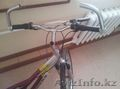 Велосипед Rocky скоростной
