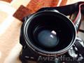 СРОЧНО ПРОДАМ. Canon 600D+ малазийский фильтр
