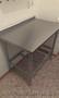 Стол кухонный металлический (для общепита)