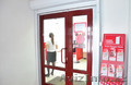 Продажа арендного бизнеса в центре Павлодара