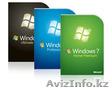 Переустановка системы Windows,  выезд на дом