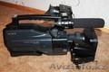SONY DCR-SD1000