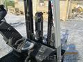 STILL RC40-30 грузоподъемностью 3.0 тонны