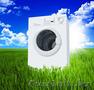 Ремонт стиральных машин на дому. Без посредников