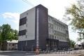 Продается новый офисный центр в столице Алтайского края (Россия) недорого
