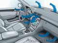 Ремонт,  заправка,  чистка авто-кондиционеров,  удаление неприятного запаха.