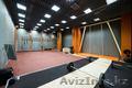 Спортивные покрытия в Павлодаре