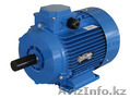 Электродвигатель трехфазныйАИР71В4 (АИР 71 В4