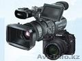 Видеосъёмка и фотосъёмка в Павлодаре