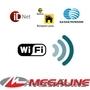 Настройка интернет в Павлодаре