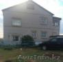 Продаем 2-х этажный коттедж в городе Павлодар