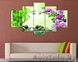 Модульные картины из стекла - Изображение #2, Объявление #1601562