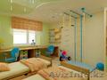 Услуги по ремонту детской комнаты