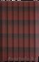 Черепица Ондулин с 3D эффектом - Изображение #4, Объявление #1607412