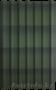 Черепица Ондулин с 3D эффектом - Изображение #5, Объявление #1607412