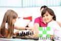 Школа шахмат Е2-Е4