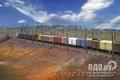 Перевозки микросферы Казахстан - Европа - Изображение #5, Объявление #1627727