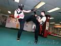 Индивидуальные занятия по системе ближнего боя Вин Чун (липкие руки) - Изображение #6, Объявление #1628942