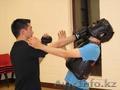 Индивидуальные занятия по системе ближнего боя Вин Чун (липкие руки) - Изображение #4, Объявление #1628942
