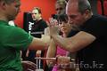 Индивидуальные занятия по филипинскому боевому искусству Кали - Изображение #2, Объявление #1628941