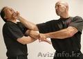 Индивидуальные занятия по системе ближнего боя Вин Чун (липкие руки) - Изображение #2, Объявление #1628942