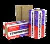 Теплоизоляция ТехноФас под штукатурку - Изображение #3, Объявление #1646503