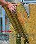 Теплоизоляция ТехноФас под штукатурку - Изображение #7, Объявление #1646503