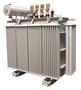 Трансформаторы, подстанции, эл. двигатели - Изображение #5, Объявление #1619887