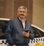 Приглашаем водителей для работы по свободному графику в Яндекс.Такси Павлодар